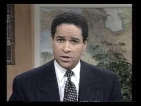 NBC TODAY Opener - February 1991