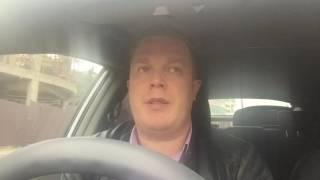 видео Ипотека в Жилом Комплексе