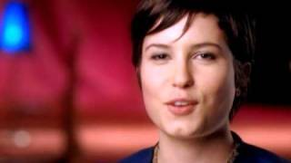 Missy Higgins - Ten Days