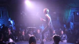 """Evan Rachel Wood - """"Turn to the Sky"""""""