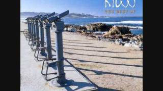 Video Kyuss - Un Sandpiper download MP3, 3GP, MP4, WEBM, AVI, FLV Juli 2018