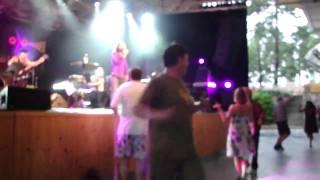 Сергей Шнуров и Терем-квартет - WWW(Видео с концерта в Юрмале, 2010., 2010-08-19T15:39:51.000Z)