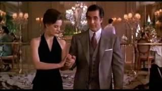 ново танго   Scent of a Woman   Al Pacino И Танц На Професионалисти