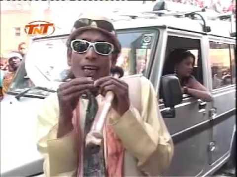 Vipin Kumar nishad  Bhadohi jila(3)
