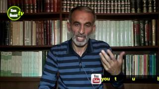 Hacı Əhliman Cümə söhbətləri 07072017