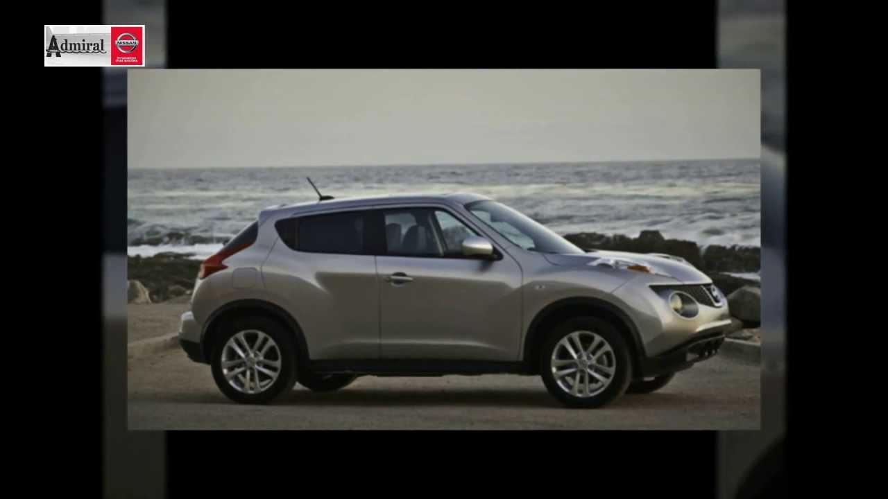 Nissan Dealers In Nj >> Nissan Dealers Linwood Nj Youtube