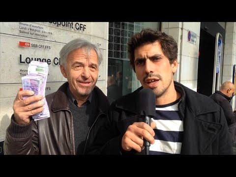 STOP aux hausses de primes d'assurance-maladie —ACTION Ensemble à Gauche — 01.10.2015
