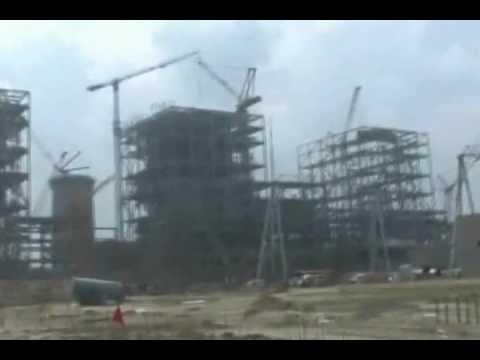 PUNJAB ALL SET TO BE POWER SURPLUS IN 2013 - SUKHBIR