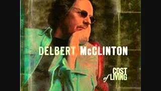 Delbert McClinton :: Down Into Mexico