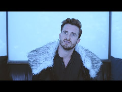 3 REAL Cures For Loneliness... (Matthew Hussey, Get The Guy)