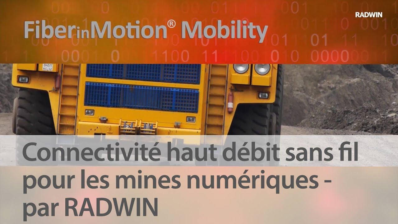 RADWIN Resource