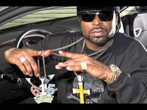 Young Buck - Kemosabe (Remix) (T.I Birdman Young Dro B.o.B Doe B)