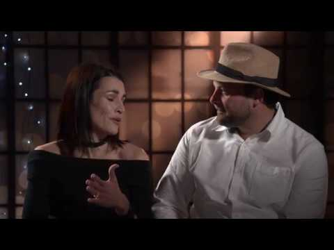 My Kitchen Rules South Africa: Ups and downs