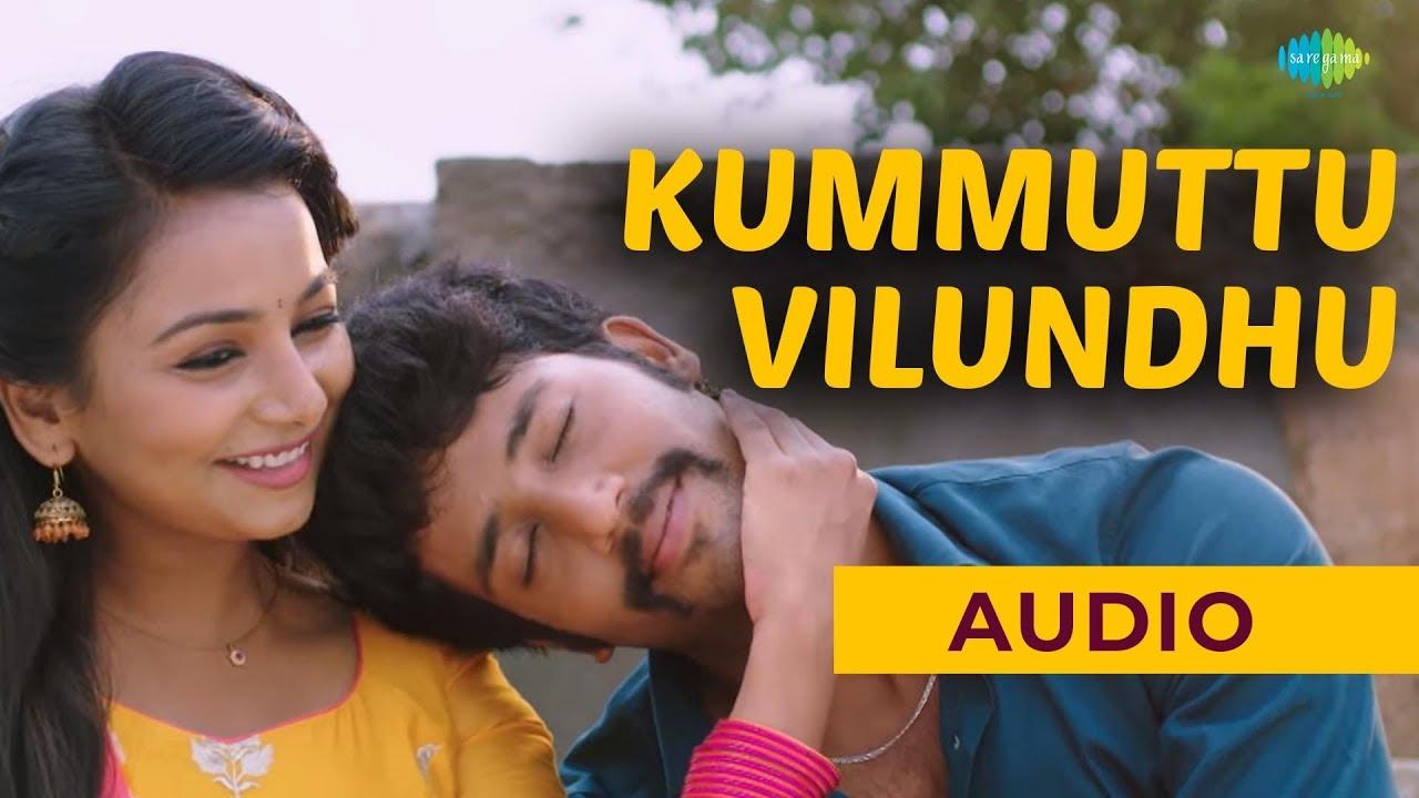 kummuttu vilundhu Audio Song | Maniyaar Kudumbam | J. Thambi Ramaiah, Umapathy