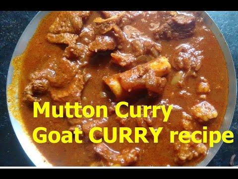 indian mutton recipe | matan recipe in hindi | meat curry dhaba style