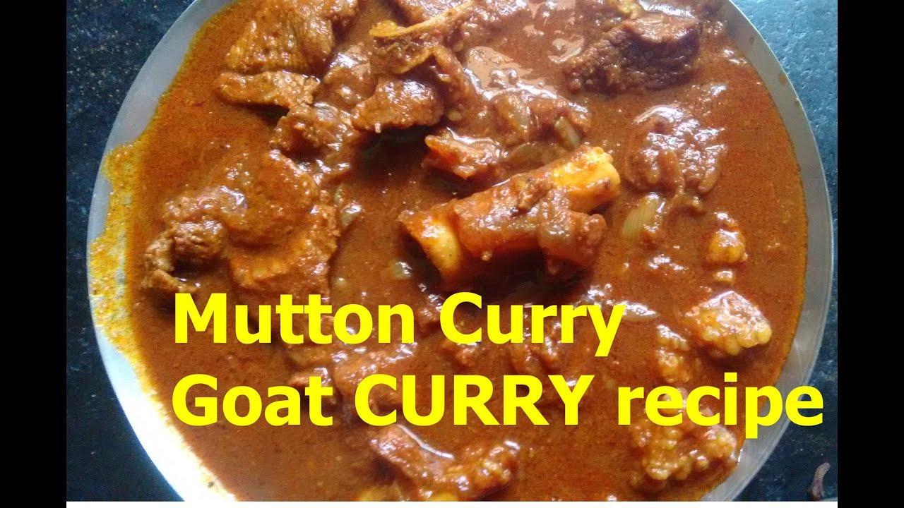 Indian mutton recipe matan recipe in hindi meat curry dhaba indian mutton recipe matan recipe in hindi meat curry dhaba style forumfinder Choice Image