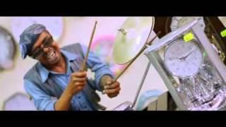 Wizboyy ft 9ice -- Owu Sa Gi (Remix)