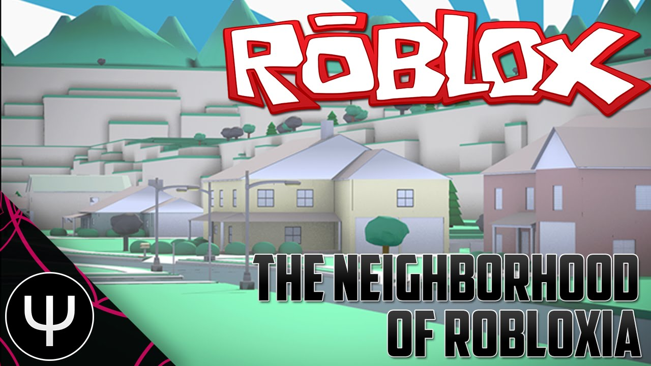 roblox the neighborhood of robloxia codes