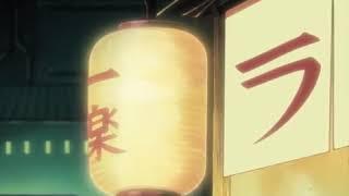 Naruto episode 5