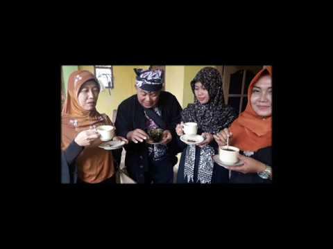 Kopi Uthek : Khas Desa Banjar, Licin Banyuwangi