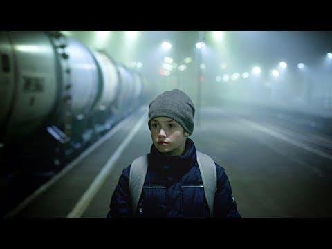 ❗Ничей (Фильм 2019, драма) Россия