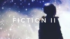 FICTION 02020