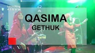 Qasima - Gethuk Dangdut Koplo Terbaru 2016 (dangdut koplo syar'i)