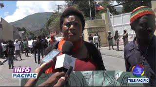 Des organisations proches de l'opposition appellent à la libération des prisonniers politiques