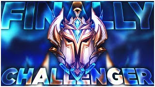 Download Video LL STYLISH   FINALLY BACK TO CHALLENGER!!! MP3 3GP MP4