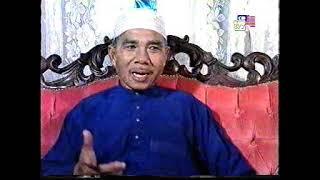 Rentak AidilFitri 50an RTM TV1 (unseen ver.)