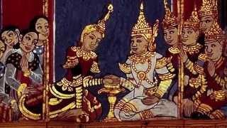 Gnosis - The Buddha | Documentary