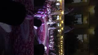 QATAR LIVE MUSIC.FOLK MUSIC IN SOUQ WAQIF FESTIVAL( KATAR FESTİVAL CANLI MÜZİK) موسيقى قطر المباشرة.