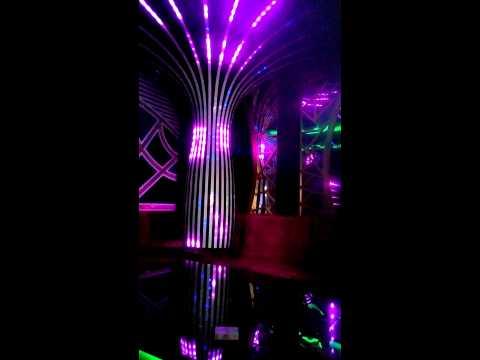 ICON INTERIORS, www.iconinterior.vn, chuyên TK, thi công bar, karaoke đẳng cấp, 0938.413.343