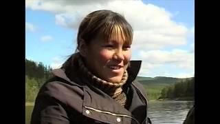 Тупик- документальный фильм