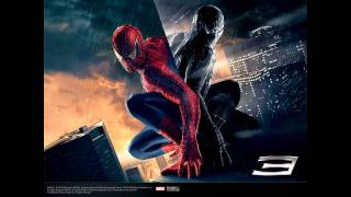 End Credits Suite (Unused)- Christopher Young [Spider-man 3 OST]