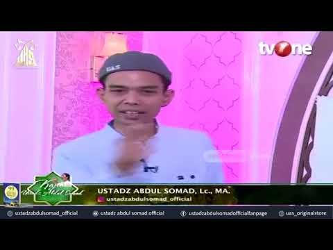 terbaru!!-ceramah-ustadz-abdul-somad-|-sahabat-dalam-pandangan-islam-(qs.-ali-imron-103)-|-2020-full