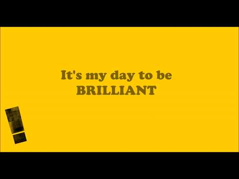 Shinedown - Brilliant Lyrics