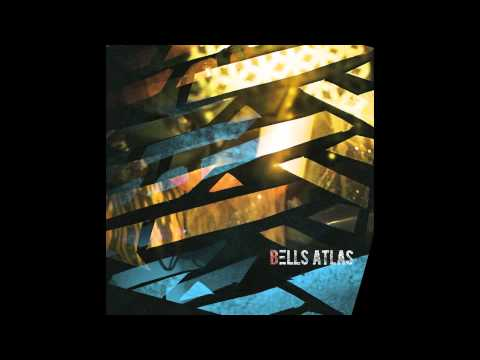 BELLS ATLAS - Untitled