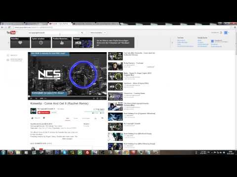 Best Site to Download Music from Youtube
