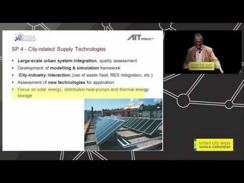 Energy. EG 2 - Distributed production, renewables and energy storage