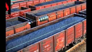 Купить каменный уголь в киеве(Купить каменный уголь в киеве можно заказав на сайте http://www.ugolantracit.com.ua/ http://www.ugolantracit.dn.ua/ Наша компания заним..., 2015-05-28T13:09:46.000Z)