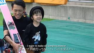 -team taku- Promotion video vol.2