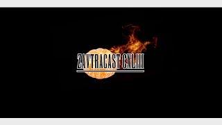 Zavtracast (Завтракаст) 143 (подкаст-видеоверсия)