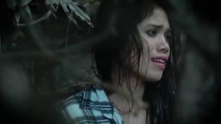 Lagu Batak Terbaru - ALA SO HO (Ban La Kam E) - Uli Silalahi | #COVERESOPANDIA | ORIGINAL