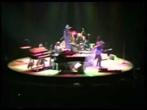 Yes - Philadelphia, PA 6/21/1979