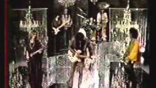Steppenwolf - Magic Carpet Ride & Rock Me Baby
