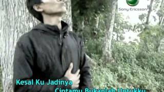Undangan Merah - Song By : Rudiath RB (With Lyric)