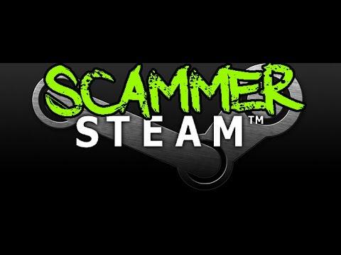 Steam karten betrug