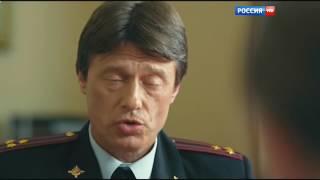 НЕ ПАРА, 1 СЕРИЯ, мелодрама ПРО ПЕРВУЮ ЛЮБОВЬ  Русские мелод