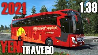 "[""Ets2 Tourismo"", ""ets2 edition"", ""EURO TRUCK S?MULATOR"", ""TRAVEGO"", ""TÜRK?YE"", ""?SV?ÇRE"", ""SW?TZERLAND"", ""ETS2"", ""ets2"", ""otobüs"", ""bus"", ""t?r"", ""kamyon"", ""evdeki peron"", ""KARLI YOLLAR"", ""Mercedes benz tourismo edition 1"", ""mercedes benz"", ""new tourismo edition 1"", ""new tourismo"", ""tourismo"", ""yeni tourismo"", ""ets2 bus"", ""euro truck simulator"", ""switzerland"", ""bar?? turizm"", ""ETS2 ESADA?"", ""ETS2 KONTUR"", ""ETS2 SETRA 517"", ""ETS2 YEN? TRAVEGO1.39"", ""ETS2 TRAVEGO 15 SHD"", ""ETS2 TRAVEGO 16 SHD"", ""ETS2TRAVEGO"", ""ETS2 TRAVEGO SK?N""]"